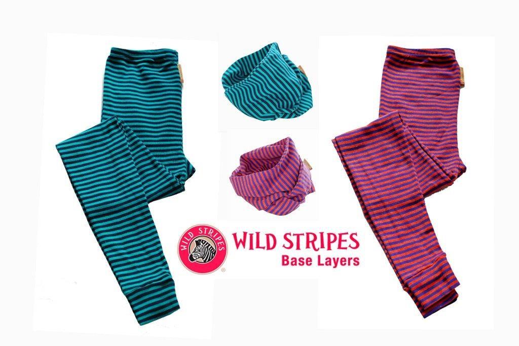 Wildstripes300dpi litt