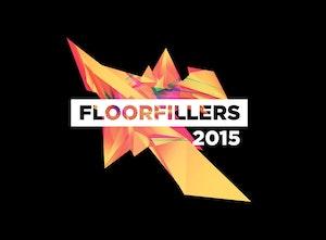 Floorfillers2015