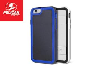 Win pelican protector case sm