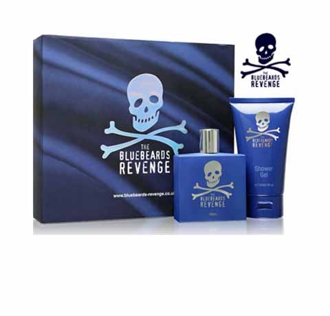 Bluebeards revenge 2 copy