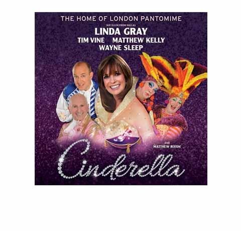 Cinderella 2 copy