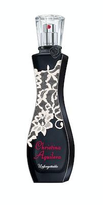 Christina aguilera unforgettable 30ml 19 50