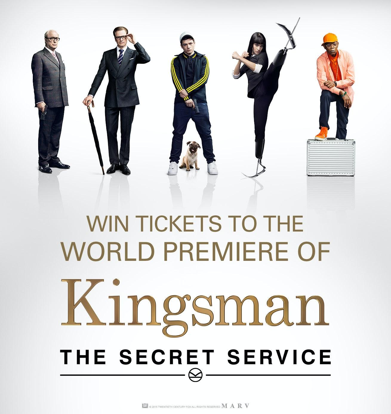 Kingsmanpremierecomp