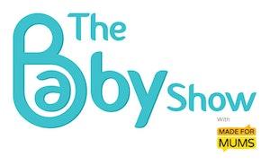 Hbvpic 6izb1oq9sj4v5ih8l28 baby show 3