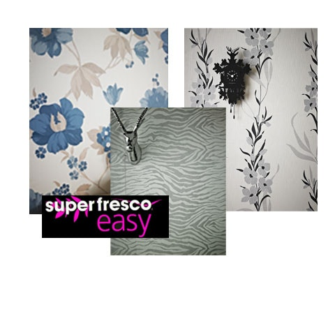 Superfresco