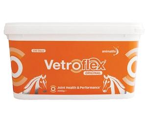 Vetroflex 394