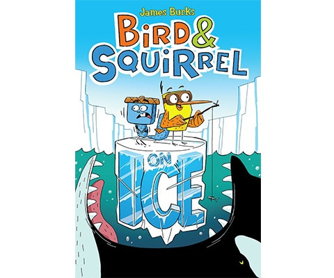 Win bird and squirrel sm