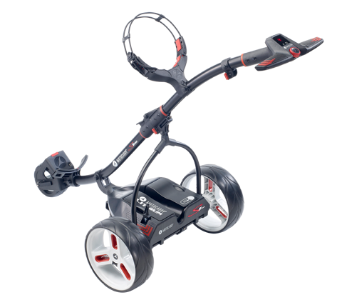 322 motocaddy2 win