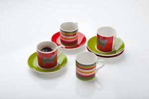 Pug espresso cups 132222 1