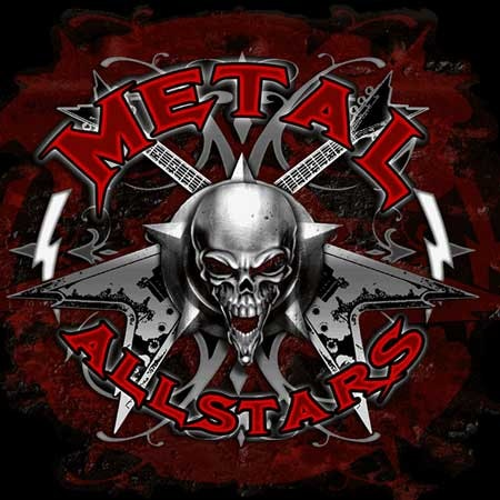 Metal allstars comp