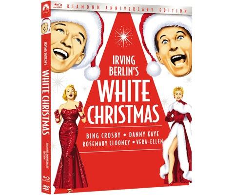 Win white christmas sm
