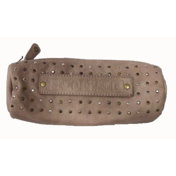 Trousse scooter nude 34 90