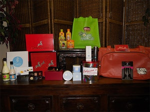Win naacp gift bag sm