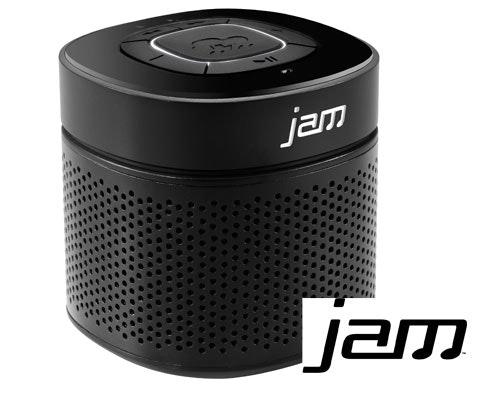 Jam480x420