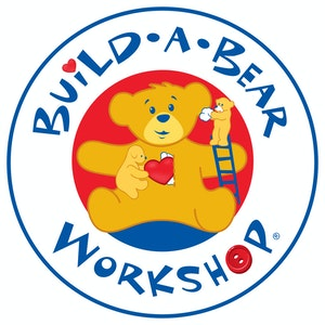 Build a bear workshop logo