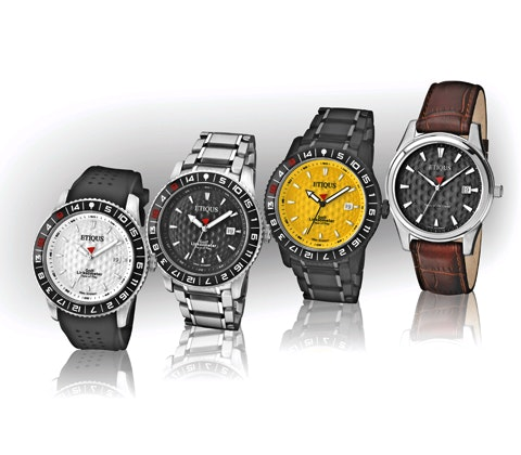 Win 328 watches 480x420