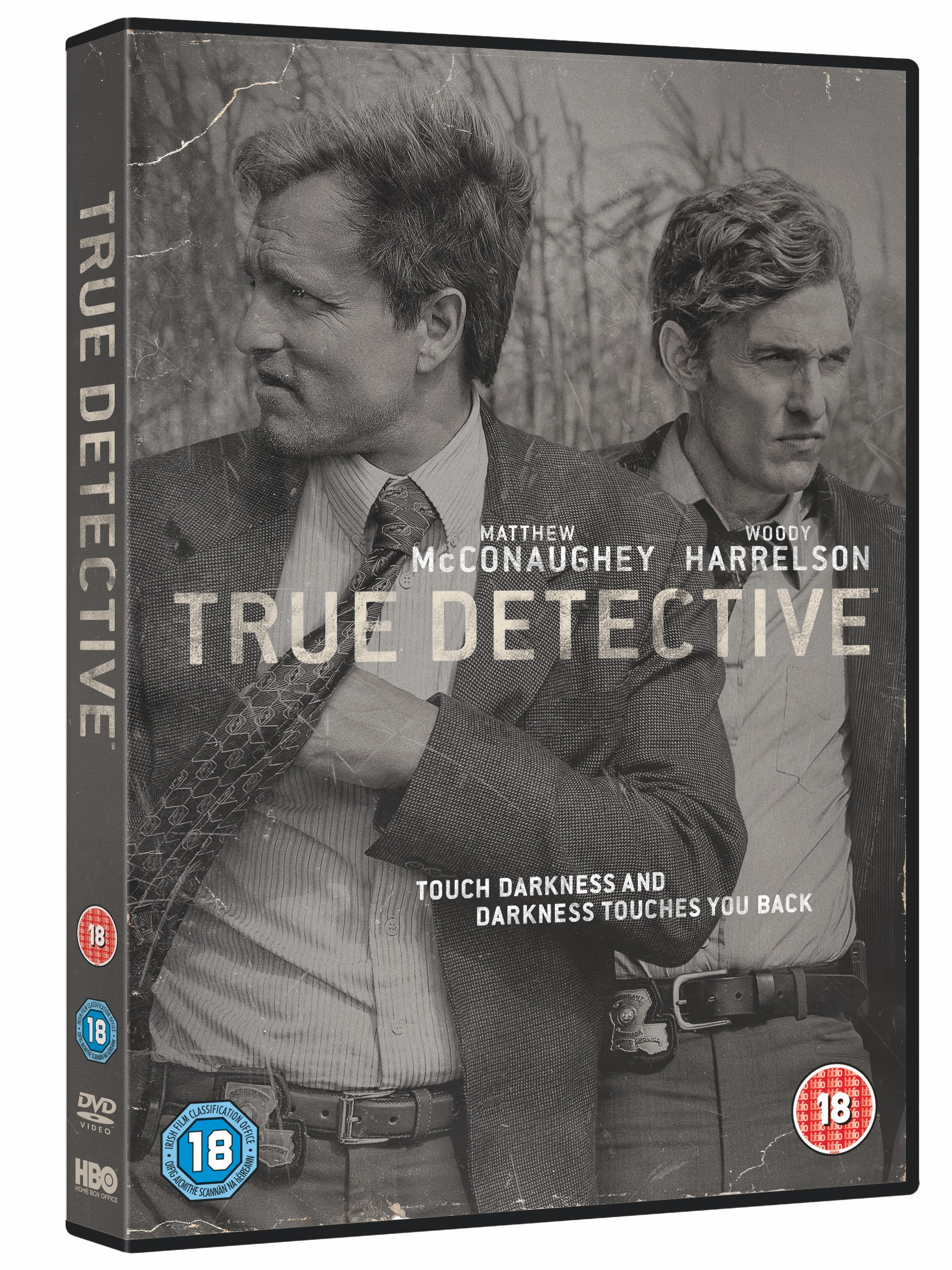 5000181223 uk truedetecs1 dvd sl 3d