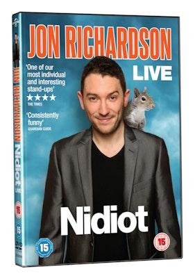 Jonrichardson nidiot uk ie eng dvd 3d packshot 8300048 11 temp 2