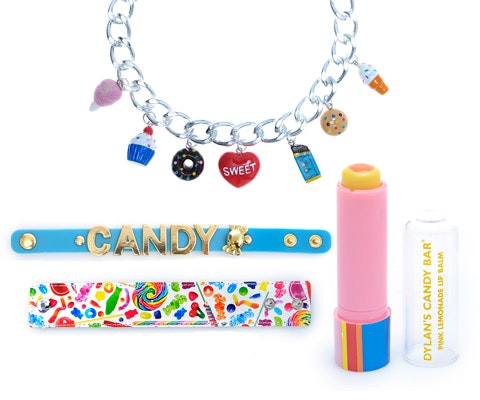 Dylan s candy bar giveaway