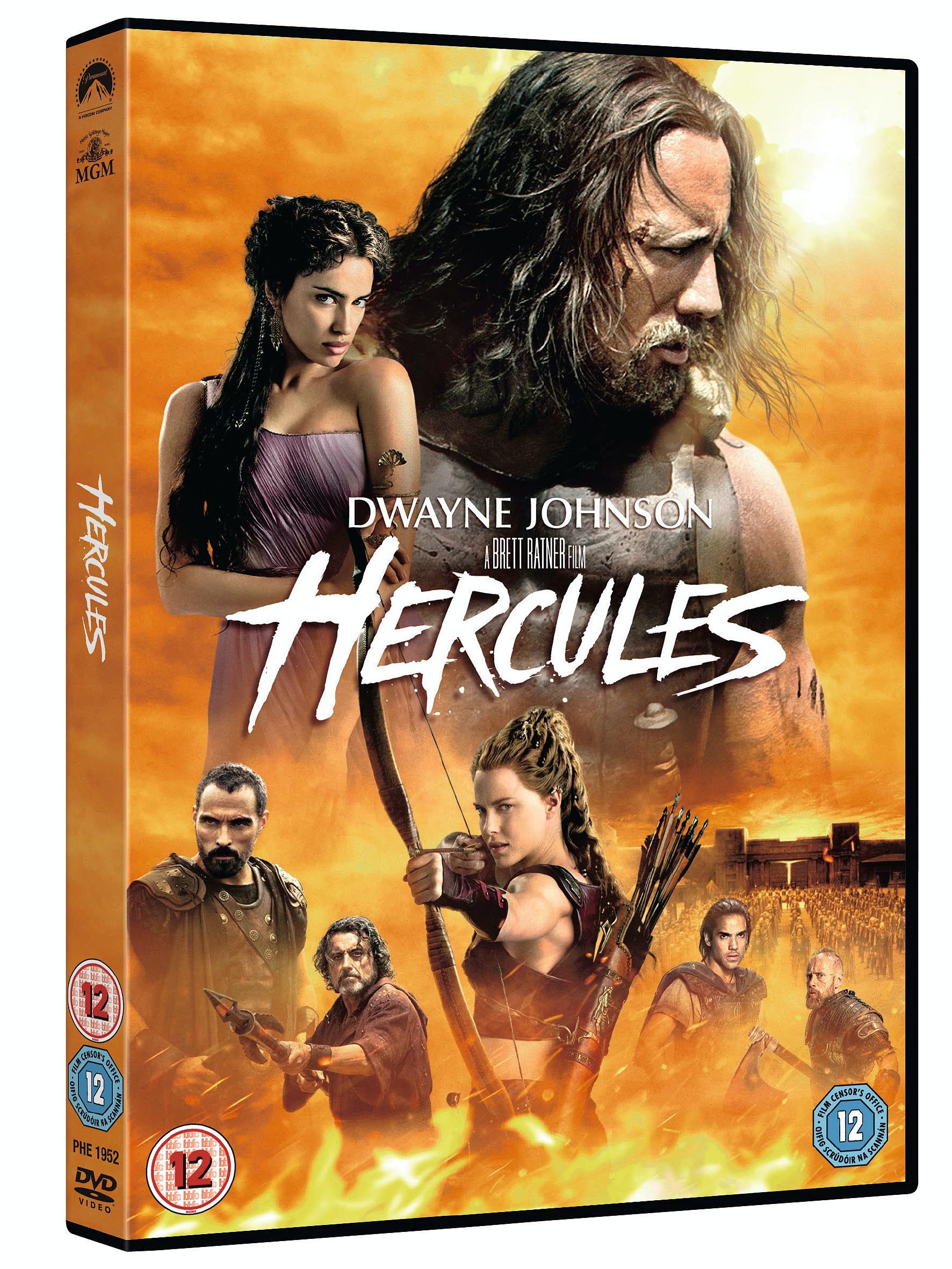 Hercules 1disc dvd retail 3d jpg r300