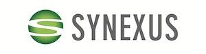 Synexus logo