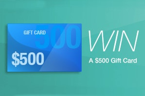 500 giftcard sm