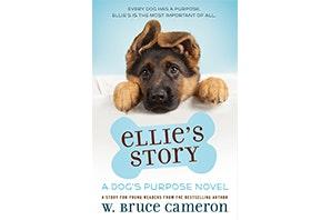 Ellies story sm