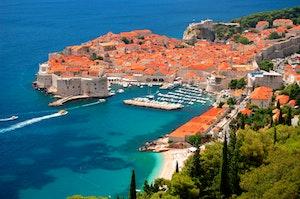 Dubrovnik 161738942