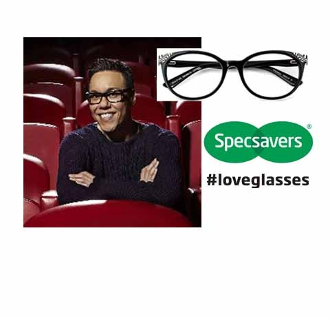 Specsavers copy