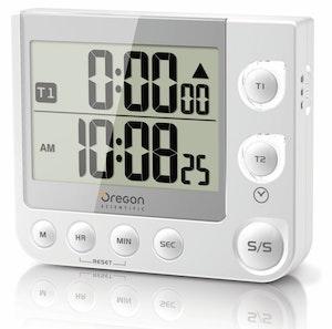 Kitchen timer high res
