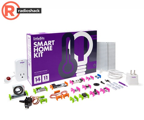 Win littlebits giveaway sm