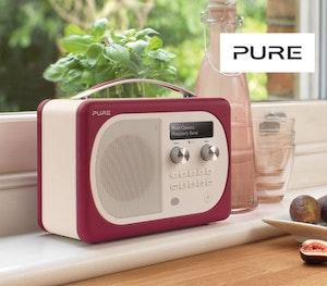 Pureradio480x420