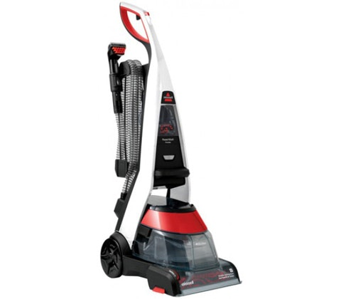 Bissell powerwash premier 299