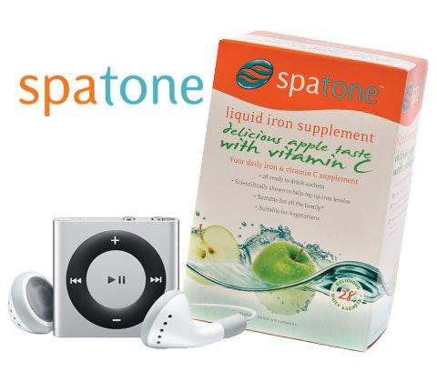 Spatonecomp480x420