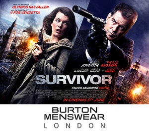 Lionsgate survivor bauer 480x420