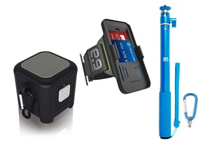 Phone accessories sm