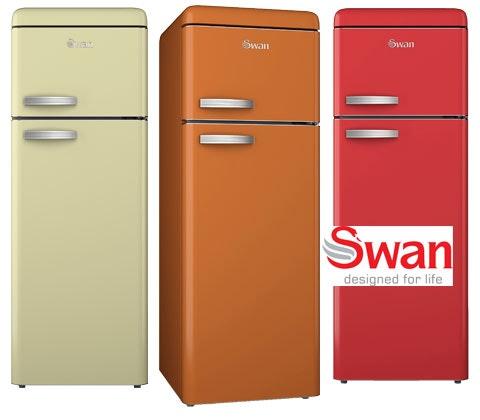 Swan480x420