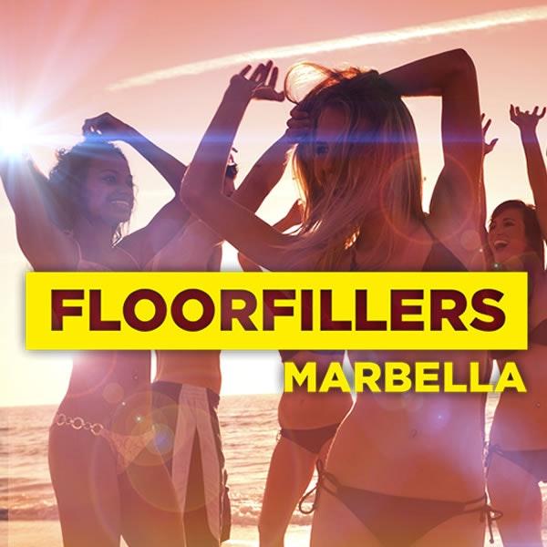 Floorfillersmarbella600
