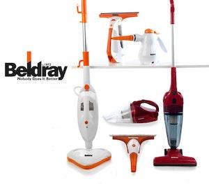 Beldraycleaning480x420