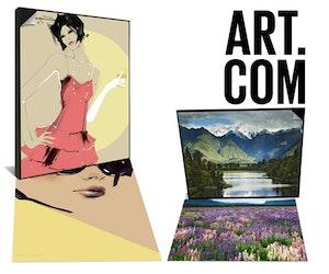 Win art com sm