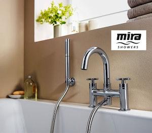 Mirashowersclick480x420