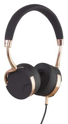 Ks milano headphones 2 1