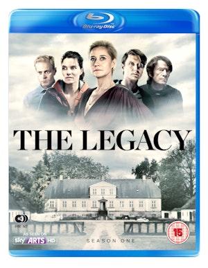 The legacy bd 2d