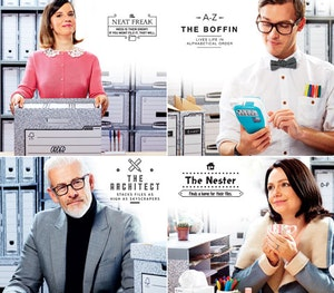 Office organisation pack 960px v3
