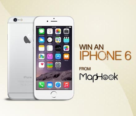 440x375 maphook iphone6