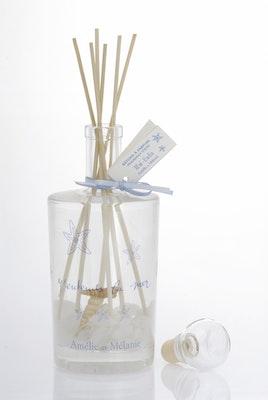 Batons a parfum lothantique