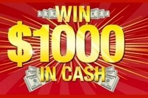 1000 cash sm