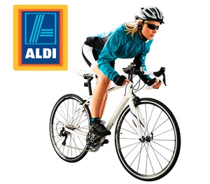 Aldibike480x420