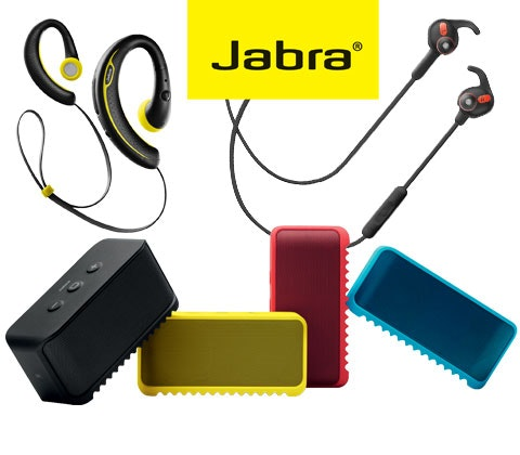Jabratech480x420