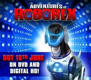 Roborex advert 480x420px jpg